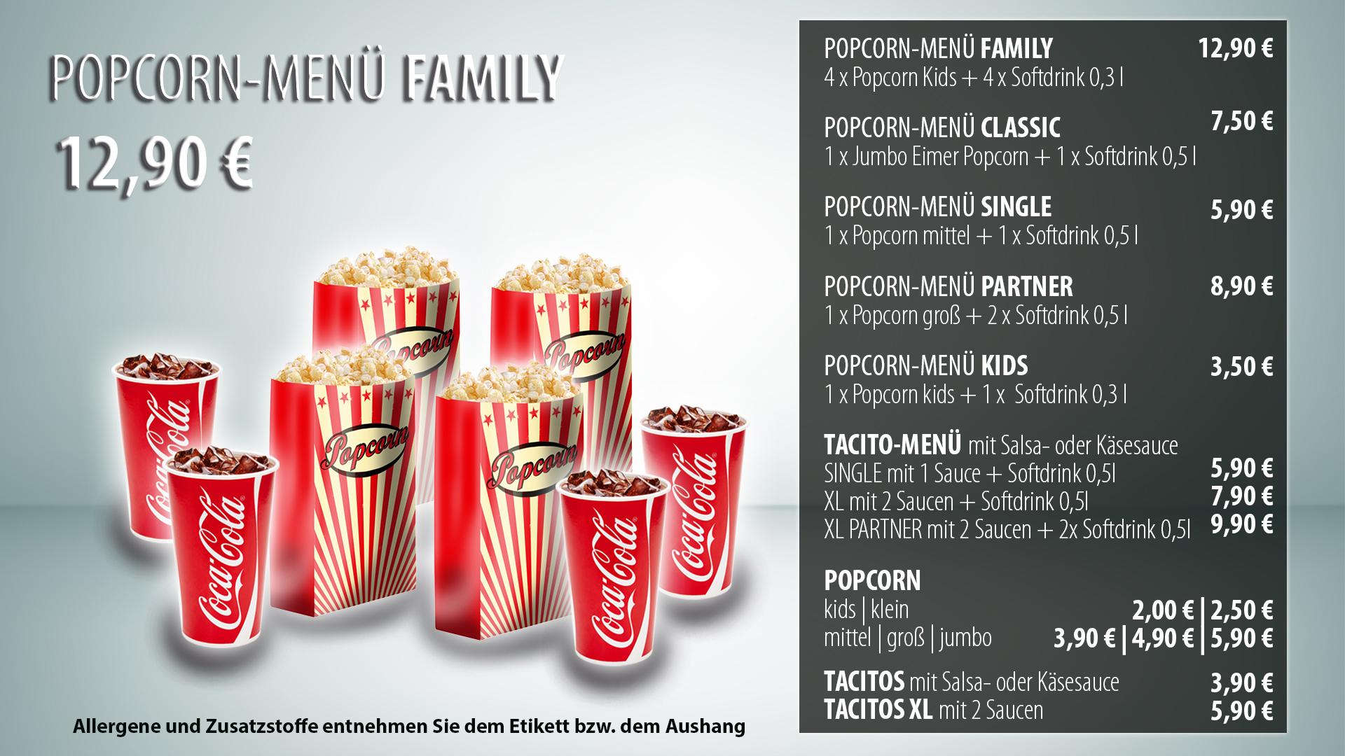 Capitol Kino Plauen