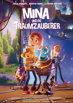 Kino Plauen Programm