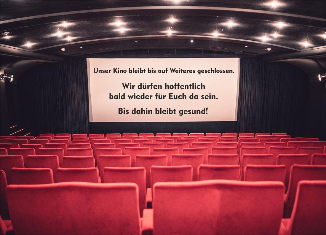 kino plauen